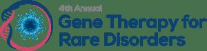 4384_Gene_Therapy_2020_Logo