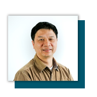 Blog Body Image_Mark Chang Headshot Only.png
