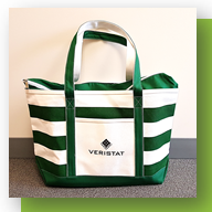 DIA Bag Photo for Web.png