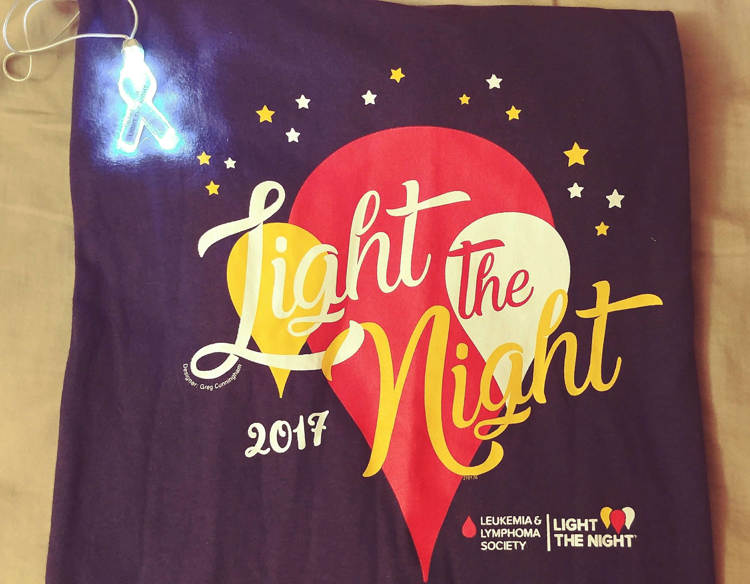 Light The Night Shirt.jpg