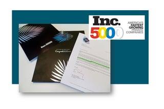 LinkedIn Image_INC5000_webpage.png