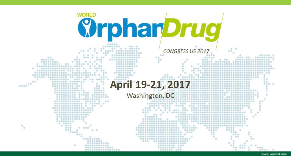 LinkedIn Image_World Orphan Drug Congress.png