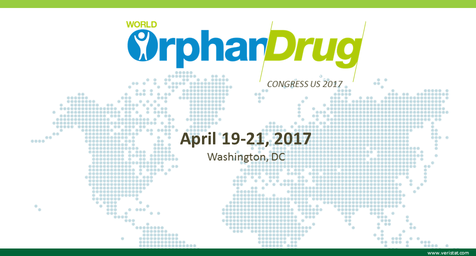 LinkedIn Image_World Orphan Drug Congress.png