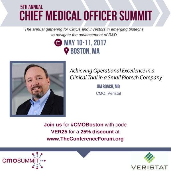 Veristat_sq_CMOBoston2017_Jim_Updated-Title.jpg