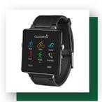 VivoActiv Watch.png