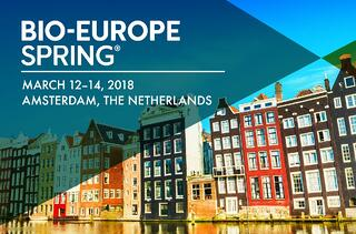 Bio-Europe-Spring-2018.jpg