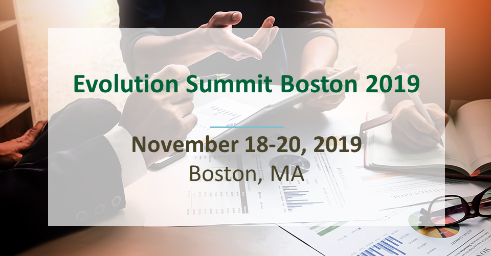BlogImage_Evolution Boston-2019