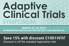 Veristat Discount Code for Adaptive Clinical Trials.png