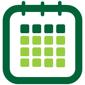 Calendar Icon_Veristat2.png