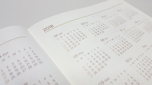 Veristat_Plan Time Off