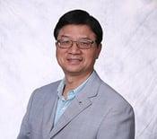 Mark Chang, SVP, Strategic Statistical Consulting at Veristat.jpg
