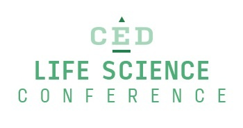 Life-Sciences-Logo22.jpg