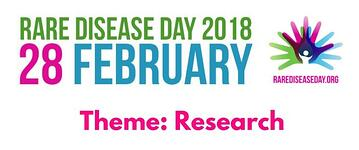 RareDiseaseDay2018 Logo_Cropped.jpg