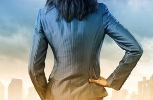 blog_female leadership_shutterstock_202517197
