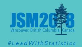 jsm_2018_logo