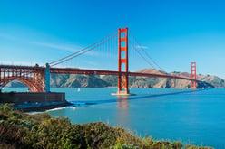 shutterstock_101209078_San Francisco_opt 800px.jpg