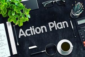 shutterstock_473646337_actionplan_opt
