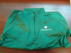 Veristat i3 Virtual Meeting Jacket