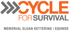 CFS_Logo_Color