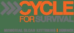 CFS_Logo_Color.png