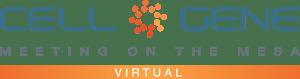 CGMOM_Virtual_logo_rgb_2020_C4_300