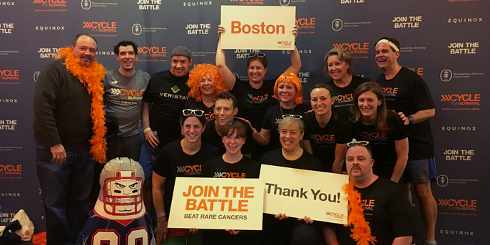 Cycle for Survival (1).png