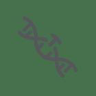 Veristat_icon_gene therapy
