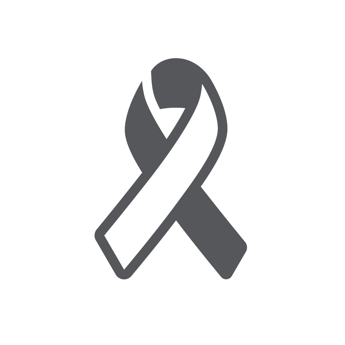 Veristat_icon_oncology