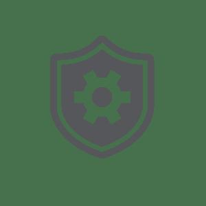 Veristat_icon_regulatory affairs