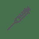 Veristat_icon_vaccine