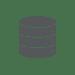 Veristat_icon_database