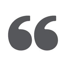 Veristat_icon_quote-216