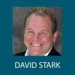 CMO Summit Website Headshot_DavidStark