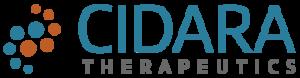 Cidara-Logo-for-Site-90