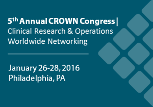 Email Image_CROWN Congress