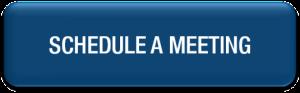 Schedule-a-Meeting-Button-535x165