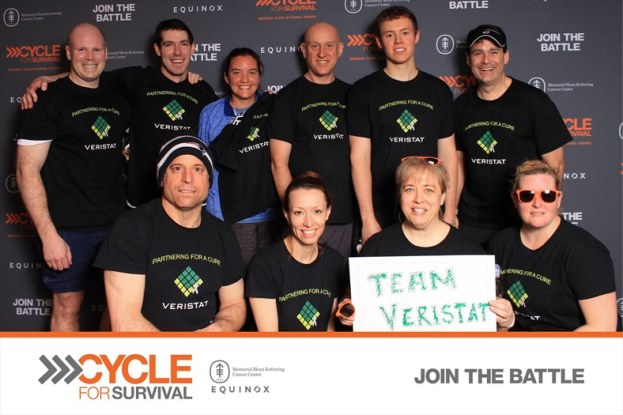 Veristat Cycle for Survival_6