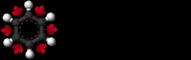 Access-Pharma-Group