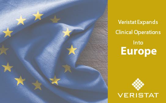 Veristat-Europe