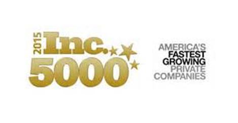 Veristat-Inc-5000-Fastest-Growing-Companies-2015