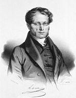 Pierre-Charles_Alexandre_Louis