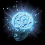 Veristat-CRO-brain