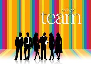 Veristat-CRO-Team