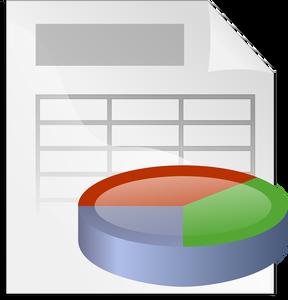 Veristat-Data-Tables-CRO