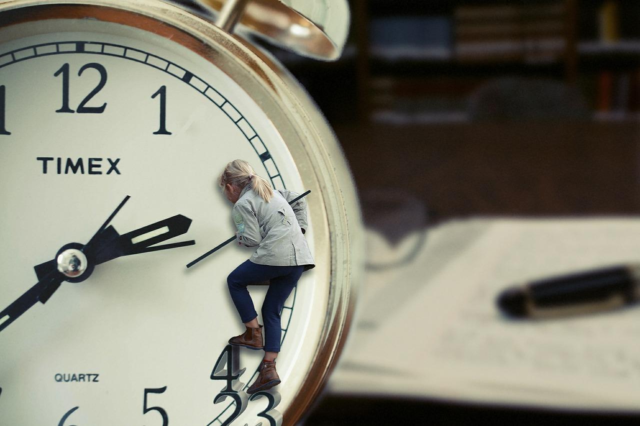 Veristat-Daylight-Saving-Time