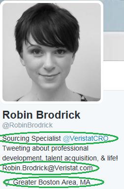 Veristat-Twitter-Contact-Info-CRO