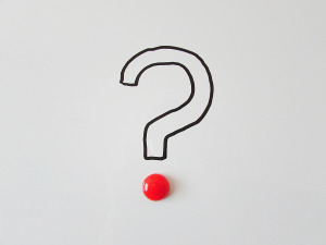 Veristat-Work-Life-Balance-CRO-Question