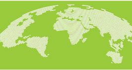 Veristat Global Locations