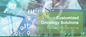 Oncology_fact_sheet_email_header