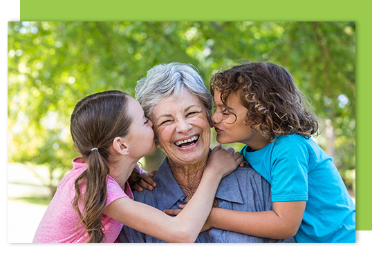 Other Therapeutic Page Photo_GrandmaGrandkids.png